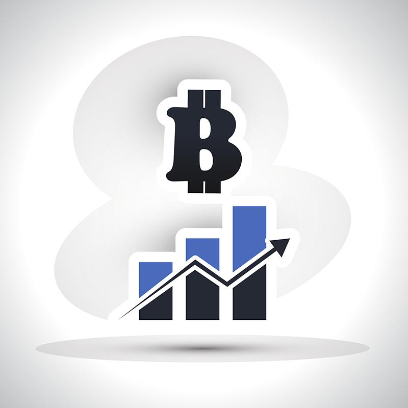 ビットコインとFXを比較したときのビットコインの優位性