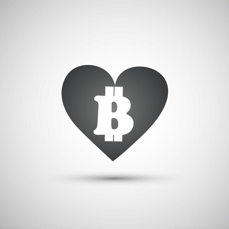ビットコインはコンビニで購入できる!その魅力とは