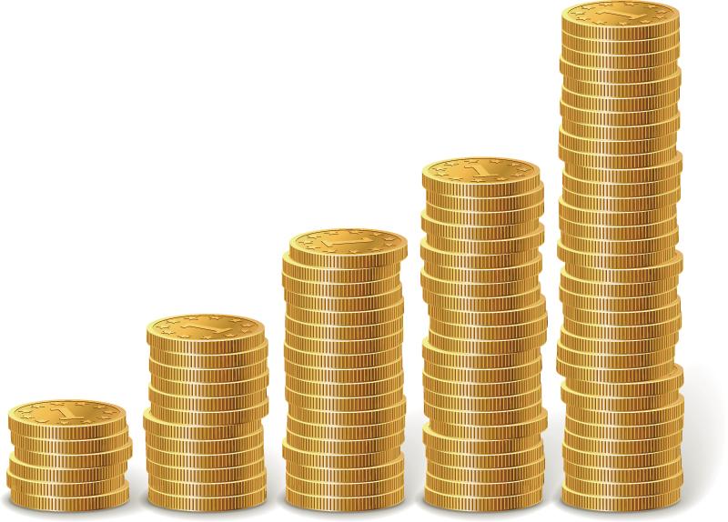 仮想通貨ビットコインの投資信託の可能性
