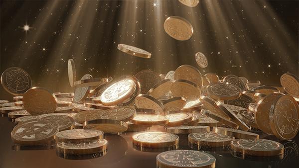 ビットコインなどの仮想通貨はコンビニの支払いには使える?