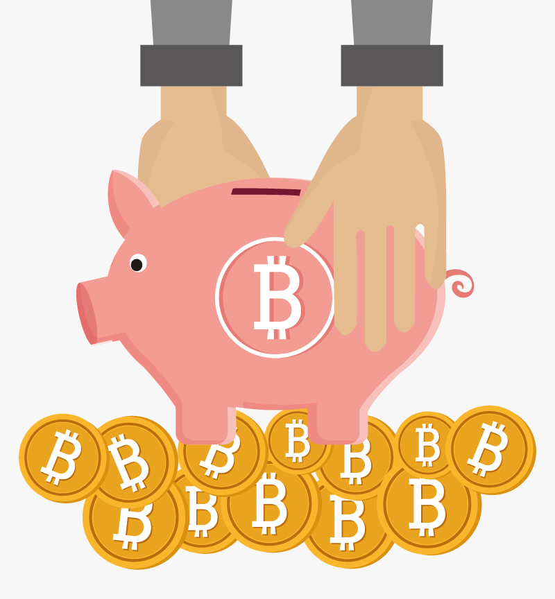 ビットコインの報酬はマイナーにどう還元される?