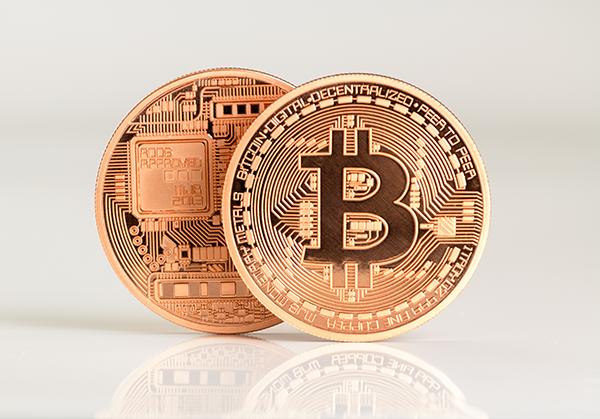 ビットコインが高騰する理由