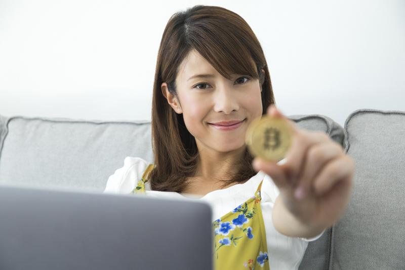 ビットコイン取引と為替取引の違いは?